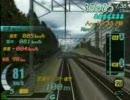 電車でGO!FINAL 山手線No.09 外回り大崎-新宿
