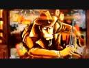 パチンコ 新台 ルパン三世 Lupin Lupin The end 激熱動画 パート3