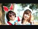 【ぴっぴ】Happy Halloween踊ってみた。【みぃたん】 thumbnail