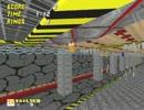 [8] Sonic Robo Blast 2 マルチプレイ通常冒険08