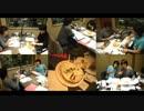 CLUB ココ&ナッツ 第43回2008.11.25
