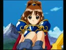 PS版「ぷよぷよ~ん かーくんといっしょ」実況プレイ!ウシシ放送主1