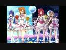 【ラブライブ!The School Idol Movie】僕たちはひとつの光 歌って+弾いてみた thumbnail