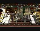 【スカルガールズ TAS】 ショパン エチュード op.10 no.12 「革命」
