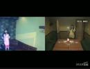 魔法少女(まほうしょうじょ)ララベル/堀江美都子/コロムビアゆりかご会
