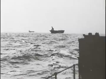 連合艦隊の軌跡15 あ号作戦 マリアナ沖海戦・台湾沖航空戦再生リストコンテンツツリーニコニ広告この動画のタグからおすすめポータルサイトリンクLIVE話題の生放送最近遊んだニコニコアプリ       ニコニコ動画