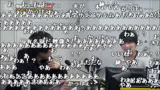 うんこちゃん『ニコラジ(月)UVERworld(TAKUYA∞が中継で生出演!?)』2/3