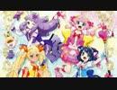 【 SHOW BY ROCK!! 】 プラズマジカル☆ミュージカル (Short Ver.)