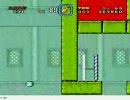 VIPマリオ4をプレイしまっすpart10part2 thumbnail
