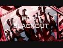 HSI姉貴のテーマ.nightcore thumbnail