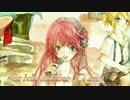 【巡音ルカ】Ti Amo! 【オリジナル曲 · PV付】