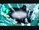 【くらもち咲。&zz】 溺れる魚 -Original Edit- 【NNI】