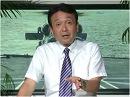 【場外乱闘!】第124回:またしても報道しない自由、沖縄「土人」発言の現場とは