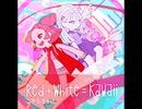 [MÚSECA 1+1/2] Red+White=Kawaii