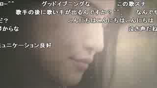 【公式】うんこちゃん『ニコラジ(水)信近エリ,あやぽんず*』2/3