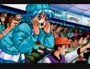 【実況】五畳たかしのバラ色高校生活【ときめきメモリアル】part20