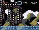 Super Mario Dark World ver2