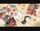 ポーラちゃんと旅する千年戦争アイギス番外編第二回No.1ガバ王子決定戦 thumbnail