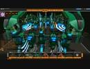 【Robocraft】テスラcraft Part.2