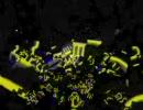 【ZARD-愛は暗闇の中で91year ver.】を歌ってみた thumbnail