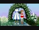 【MEIKO・KAITO】 スーサイドガール・サイレントボーイ 【カバー】 thumbnail