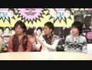 DEEN&キャイ~ン初生出演「遊びにいこう!」発売記念SP 1/4