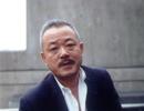 井筒和幸先生「これでいいのか?」Part1
