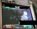 三国志大戦3 リアル低品達の実況動画50(1号)