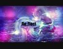 【歌ってみた】Re:flection【かーこ×みぃぬこ】