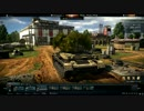 【WarThunder】戦車は火力!番外編3【ゆっくり実況】