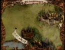 7 セブン - モールモースの騎兵隊を攻略 Part15