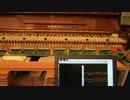 自動ピアノ Touhou - U.N.オーエンは彼女なのか?