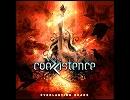 Metal Musicへの誘い 358 : Coexistence - Temple Oblivion [Progressive Power Metal/2016l]