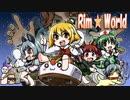 [ゆっくり実況] みんなで遭難するRimWorld その22