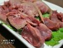 【これ食べたい】 沖縄料理 その3 ~ラフ