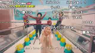 うんこちゃん『ニコラジ(月)DOG inThePWO,Official髭男dism』3/3