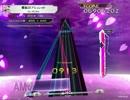 【K-Shoot MANIA】 蝶結びアミュレット 【装神少女まとい】