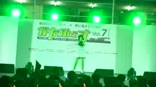 AiLi『魂のルフラン(cover)』高橋洋子