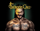 Metal Musicへの誘い 359 : Freedom call - Rock the Nation/A World Beyond [Power Metal/2016]