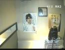 【chi*】ヒロイン/back number