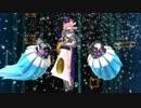 【玉藻の前篇】/中盤 『Fate/EXTELLA』 バトルプレイ動画