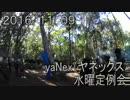 センスのないサバゲー動画  yaNex(ヤネックス)水日定例会2016.11.09
