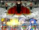 SWK様の信仰RPG part21