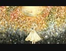 第7位:回る空うさぎ / feat.初音ミク MV thumbnail