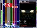 【DTXMania】仮面のメイドガイ ワクガイ!!