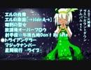 第84位:朝月ラストカウントダウンアルバム4th thumbnail