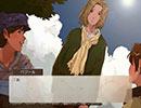 卍【実況】印象派の巨匠達とドキドキ学園生活【恋の筆触分割】part6