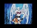 デジモンテイマーズ 第10話 レナモンは友達! 留姫の迷い