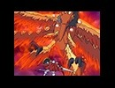 デジモンテイマーズ 第38話 動き出した真の敵! 四聖獣の戦い