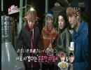 EXO's SHOWTIME unseen cut まとめ [日本語字幕]